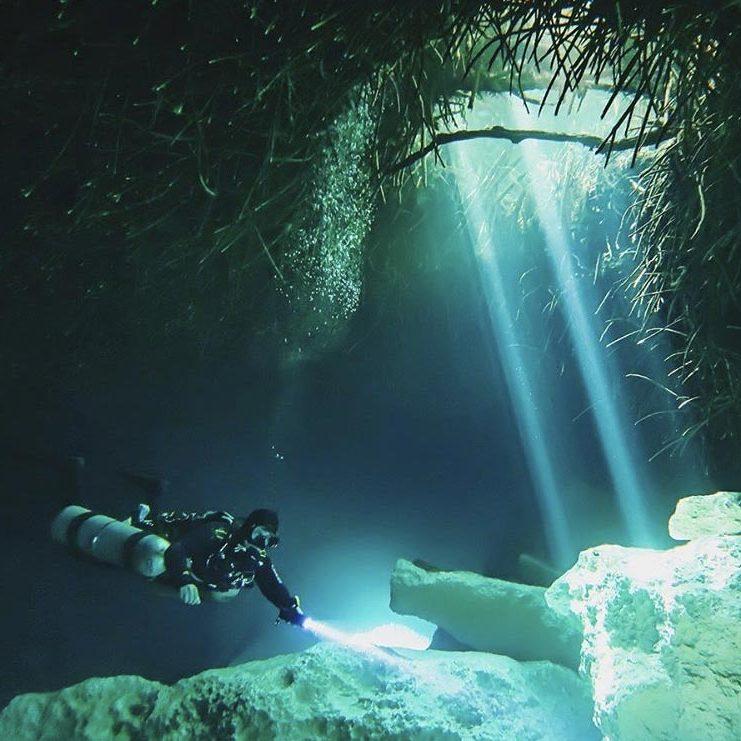 cave-cir